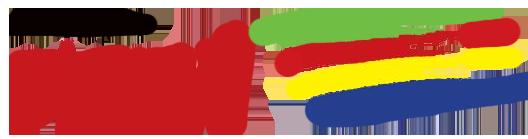 Logo de l'entreprise SARL Christophe Miray